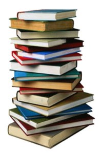 bookpile1.jpg