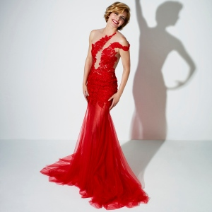 darcey_bussell_red_dress