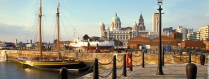 LiverpoolWaterfront1