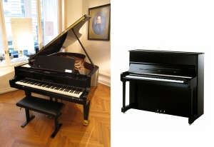 Grand_piano_and_upright_piano