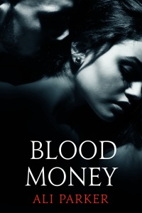 Blood Money AMAZON LARGE