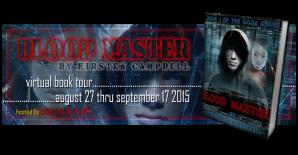 blood master banner 2015