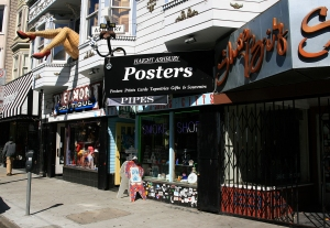 Haight-Ashbury_street,_San_Francisco