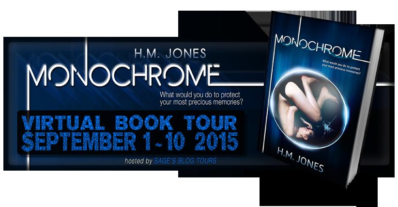 monochrome banner (2)