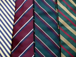 rep tie